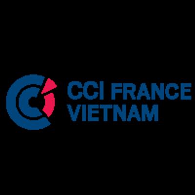 ccifv ccifv twitter
