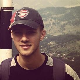 Profile picture of Radu Ionut Nastasa