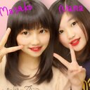 Nana (@02110837) Twitter