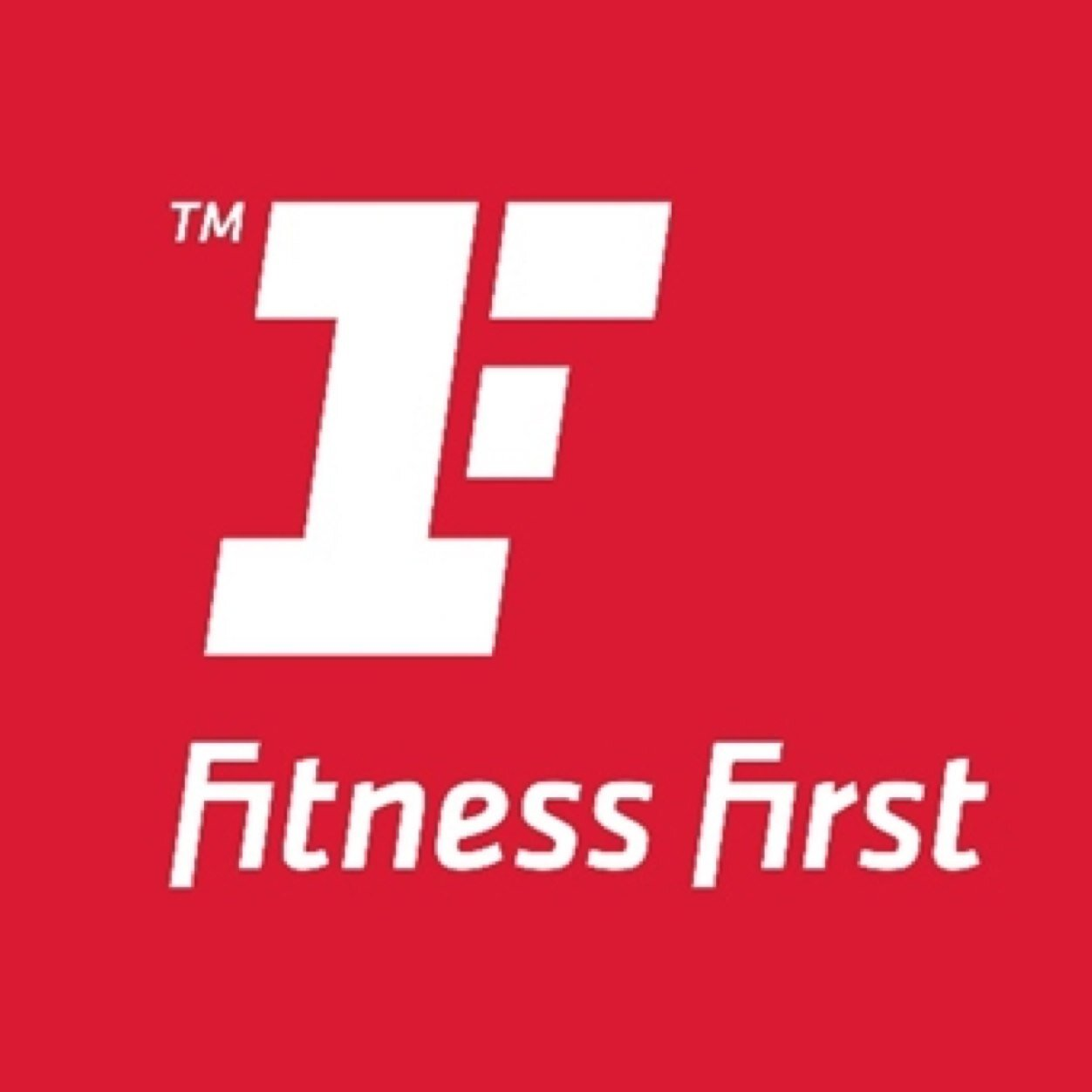 fitness first At fitness first we would like to assist you in accomplishing your fitness goals so  come and join our fitness center or enroll in one of our many fitness classes.