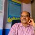 Nilay Mathur