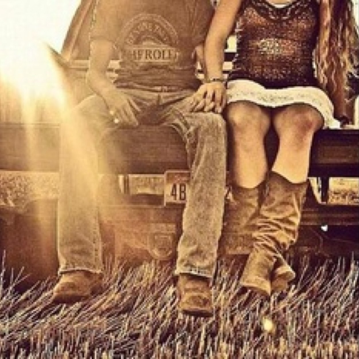 country sayings countrysaying twitter