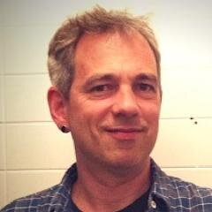 Etienne Girardet Profile Image