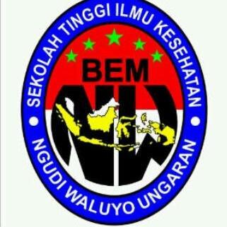 @BEM_STIKESNWU
