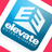 Elevate Events