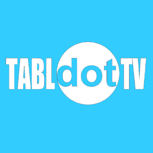 @TABLdotTV