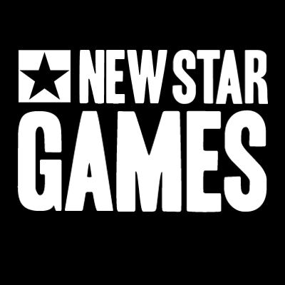 new star games twitter