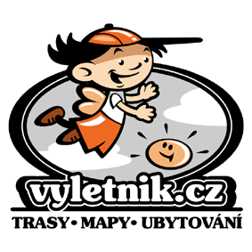 @vyletnik