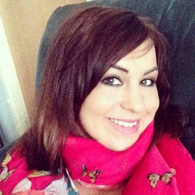 Sarah X Sarahhannahxxxx On Twitter