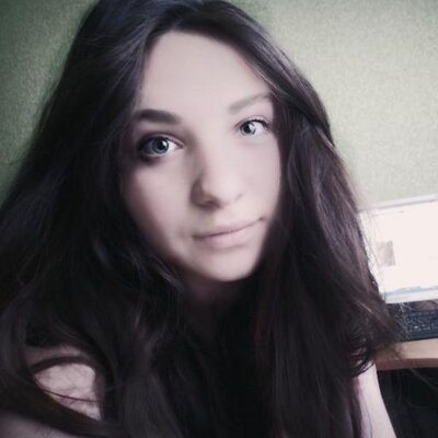 Валерия панченко работа онлайн моделью для девушек отзывы