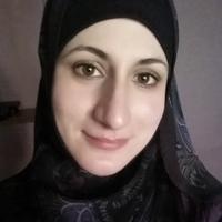 SaraSoueidan