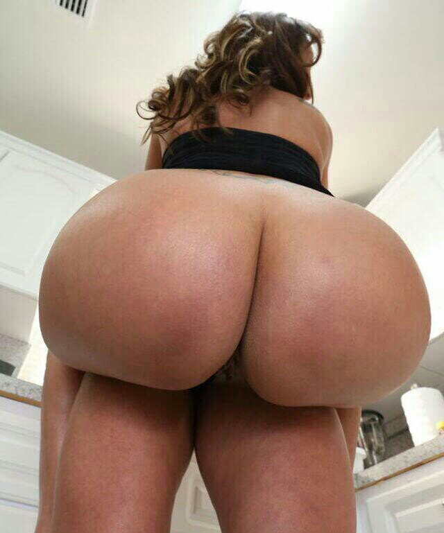 Seems big butt black girl fuck