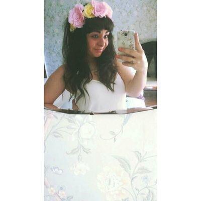 princessbeth__