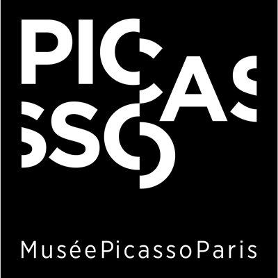 @MuseePicasso