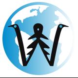 WorldwideXplorer