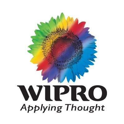 Wipro Oracle Service | Social Profile
