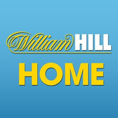 home william hill