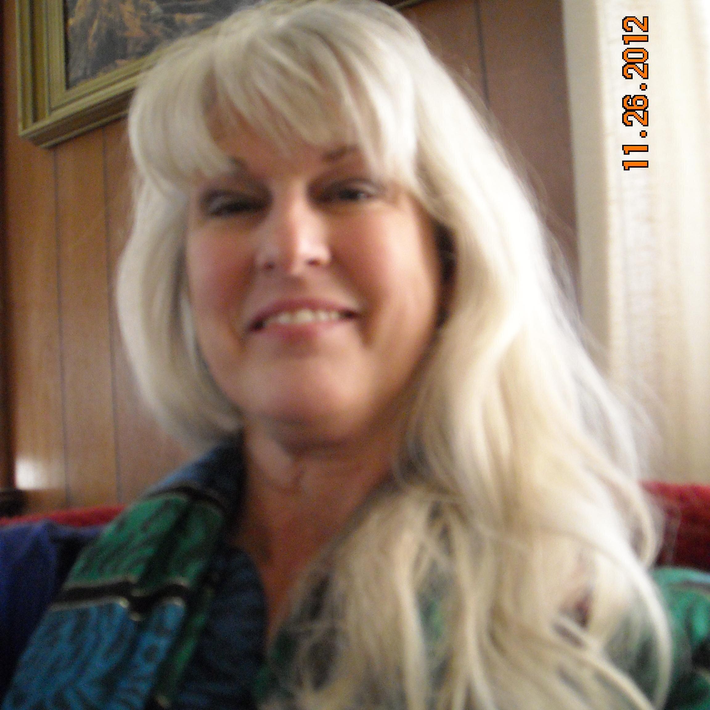 Tammy Sue Nude Photos 39