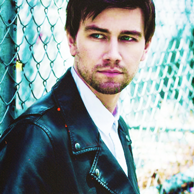torrance coombs wdwtorrance coombs gif, torrance coombs twitter, torrance coombs wife, torrance coombs tumblr, torrance coombs height, torrance coombs movies, torrance coombs wikipedia, torrance coombs wdw, torrance coombs gif hunt tumblr, torrance coombs gallery, torrance coombs imdb, torrance coombs instagram, torrance coombs fansite, torrance coombs gif hunt, torrance coombs tudors, torrance coombs interview, torrance coombs and his wife, torrance coombs snapchat, torrance coombs reign, torrance coombs and adelaide kane