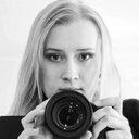 Natalia Smith Wedding Photographer in London - @NataliaSmithUK - Twitter