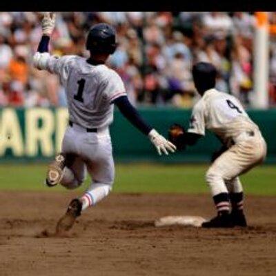 高校 野球 県 選手 千葉 注目 千葉県の無名高校出身のプロ野球選手一覧表