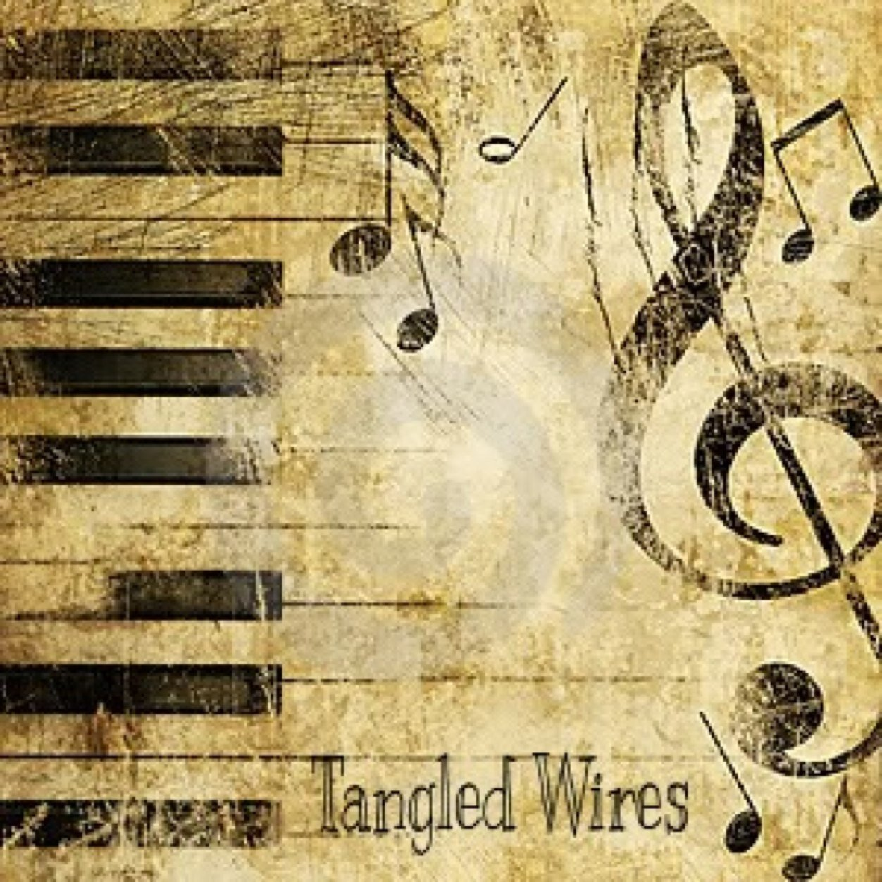 Tangled Wires Band (@Tangled_Wires) | Twitter