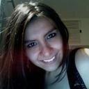Chantal Galvez