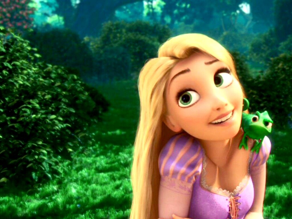 tangled hd movie download
