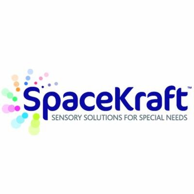 SpaceKraft