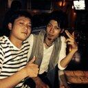 TAIKI (@0103_ta) Twitter