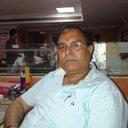 Sanjay Misra - @sanjaydo1965 - Twitter
