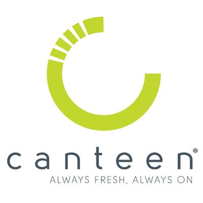 Canteen Services logo