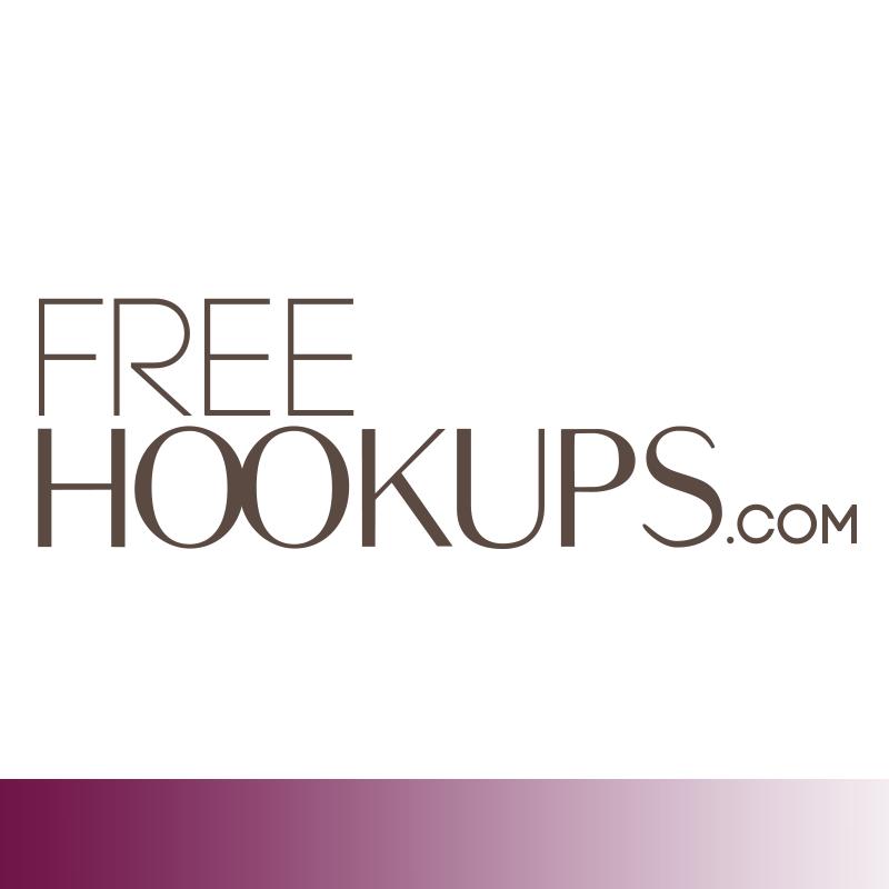 freehookups