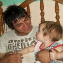 Luciano Bazan (@09Kuny) Twitter