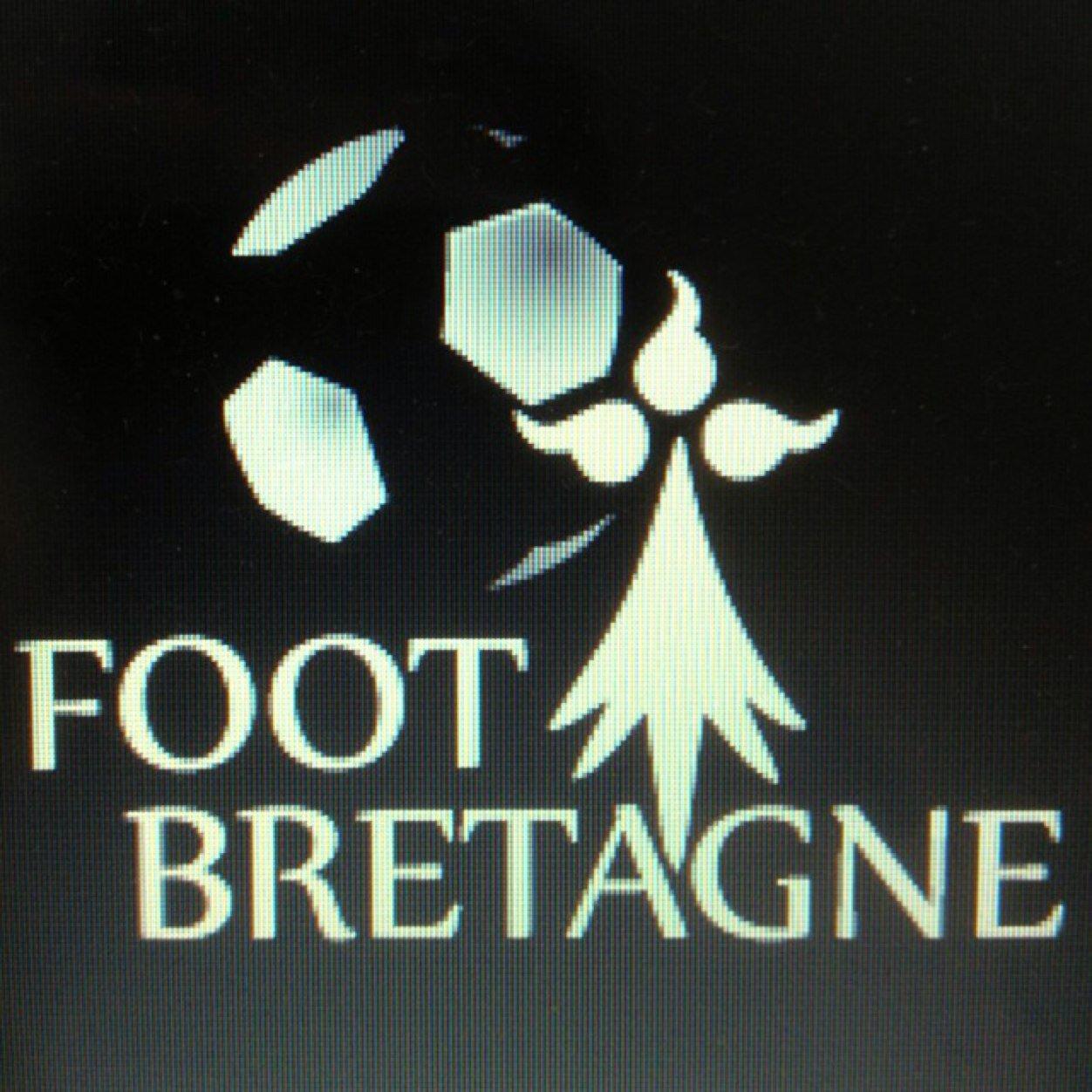 Bretagne Foot 55