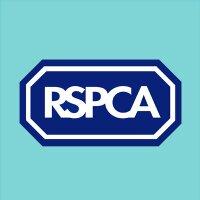 RSPCA Frontline (@RSPCA_Frontline )