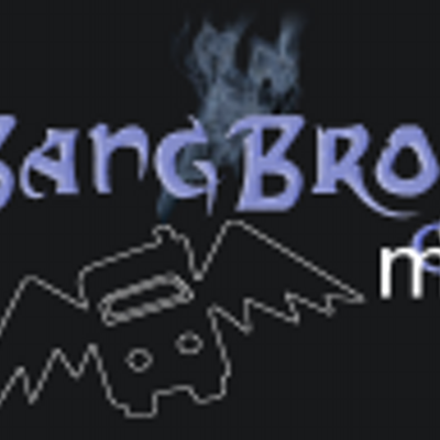 bangbross