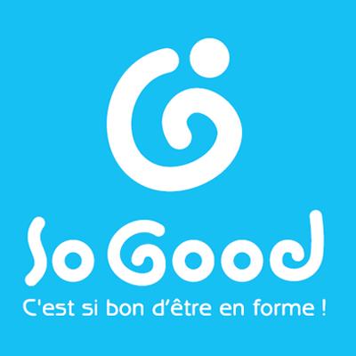 So Good Toulon (@SoGoodToulon) | Twitter
