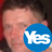 @stewartbremner YES Scotland sorted it m8 :D