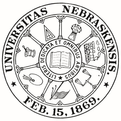 Univ. of Nebraska | Social Profile