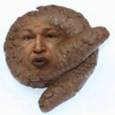 El Mojon De Chavez