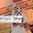 احمد ال مشعان .ツ (@0551143168) Twitter