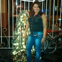 Diana Ruiz (@5779a27aee5e4e8) Twitter