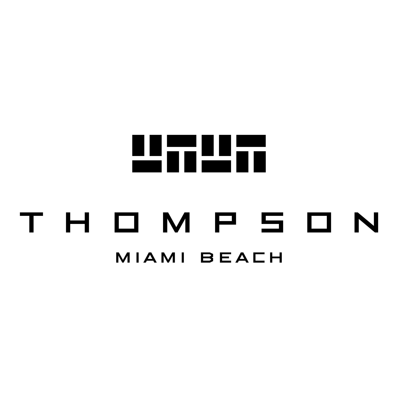 @ThompsonMiami