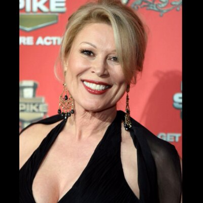 Apologise, but, leslie easterbrook police academy