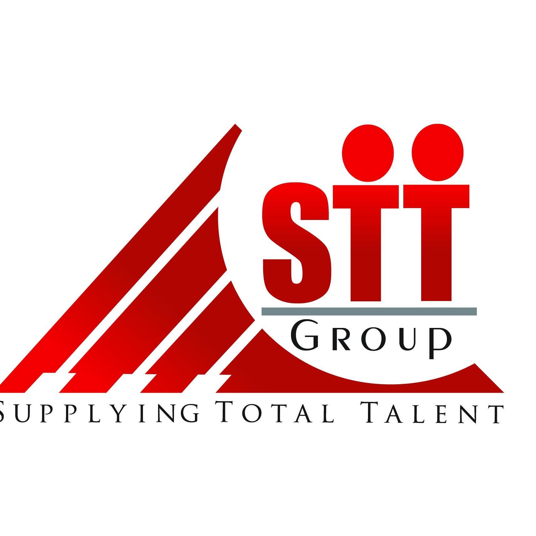 @Grupo_STT
