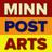MinnPostArts's avatar