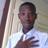 jonathan_irie l'a retweeté