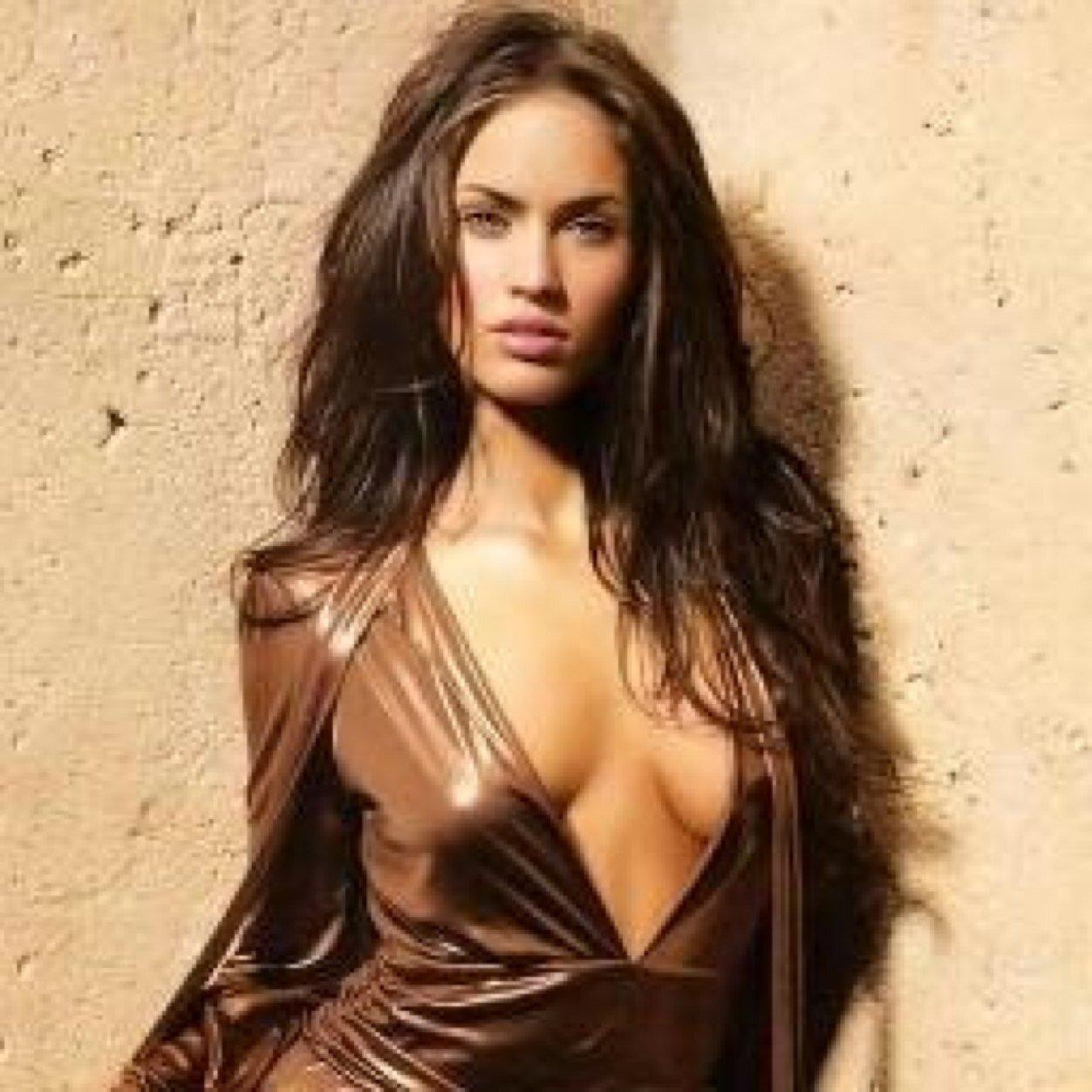 hottest women (@femaieshottest) | twitter