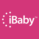 iBaby Labs